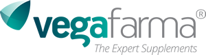 VEGAFARMA – The Expert Supplements